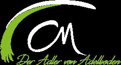 cm-logo-slogan